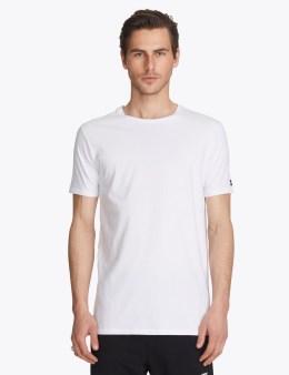 ZANEROBE Flintlock S/S T-shirt Picture