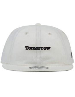 PUBLISH Publish X New Era Tomorrow Fitted Cap Picture