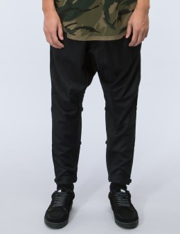 maharishi Shao Monk Pants Picture