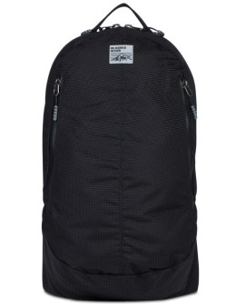 MT.RAINIER DESIGN Reflect Oval Backpack Picture
