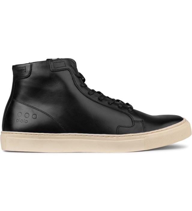 Hype Shoe Store Australia