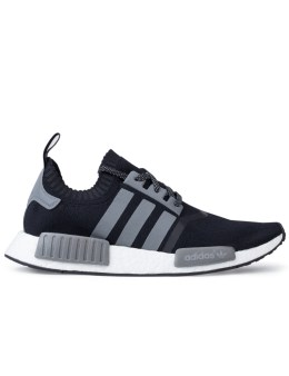 adidas Adidas NMD Runner PK Key City Picture