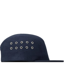 Larose Air Hole 5 Panel Picture