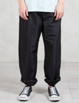 Stussy Logo Track Pant Picture