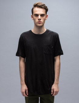 Fairplay Glen S/S T-Shirt Picture