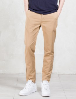 CLOT Basic Chino Pants Picture