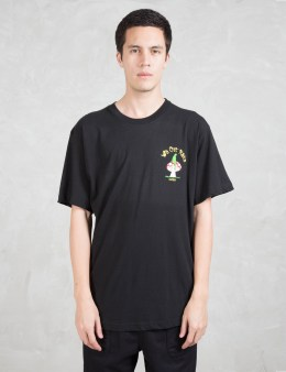 RIPNDIP Shroomie S/S T-shirt Picture
