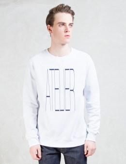 A.P.C. Atelier Sweatshirt Picture