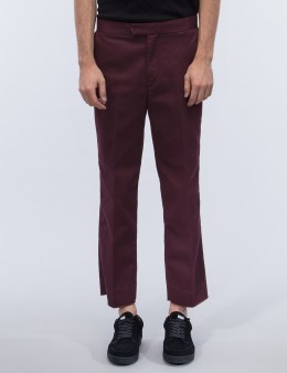 BED J.W. FORD Dickies Pants Picture