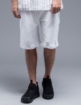 UNDEFEATED Estorial 5 Strike Sweatshorts Picture