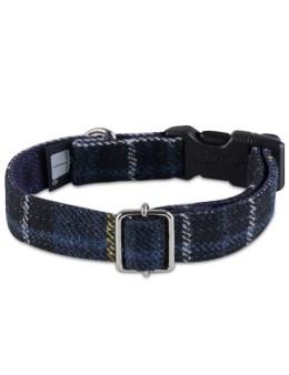 Head Porter Lesson Dog Collar (M) Picture