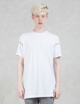 STAMPD Stampd Line T-Shirt Picture