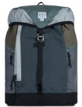 Epperson Mountaineering Large Climb Pack w/ G-Hook Picture