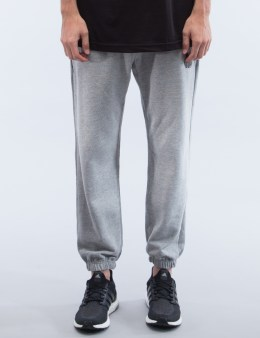 UNDEFEATED 5 Strike Sweatpants Picture