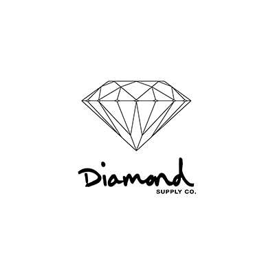 Diamond Supply Co. | HBX - photo#30