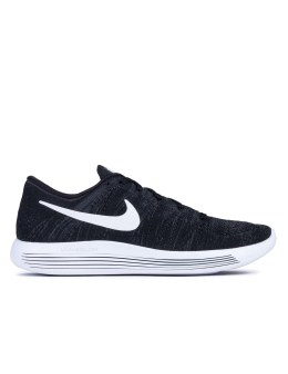 NIKE LunarEpic Low Flyknit Picture