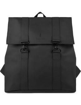 RAINS Msn Bag Picture