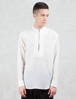 SASQUATCHFABRIX. Oriental L/S Shirt Picture