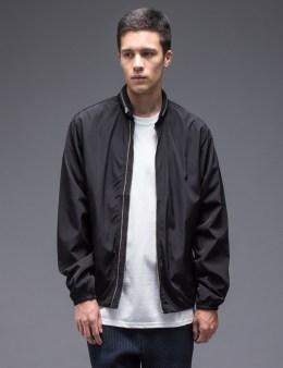 YMC Double Zip Jacket Picture