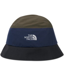 The North Face Goretex Bucket Hat Picture