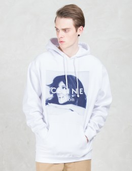 CLSC Dion Hoodie Picture
