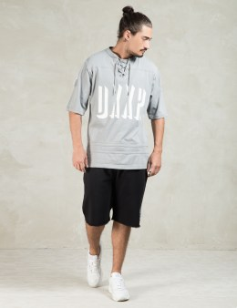 10.DEEP Grey Messier S/S Jersey Picture