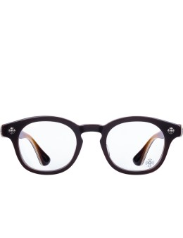 Chrome Hearts Optical Chrome Hearts Baby-Asia Ver. BRBBR Picture