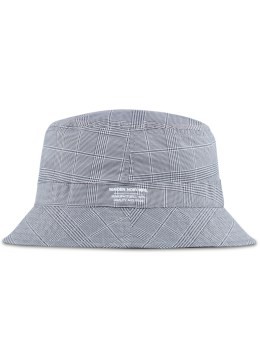 Maiden Noir Reversible Bucket Hat Picture