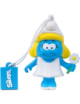 Tribe Smurf Smurfette USB 16G Picture