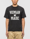 Human Made #1318 Human Made S/S T-Shirt Picture