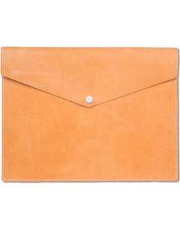 Hender Scheme General Envelope Large Picture