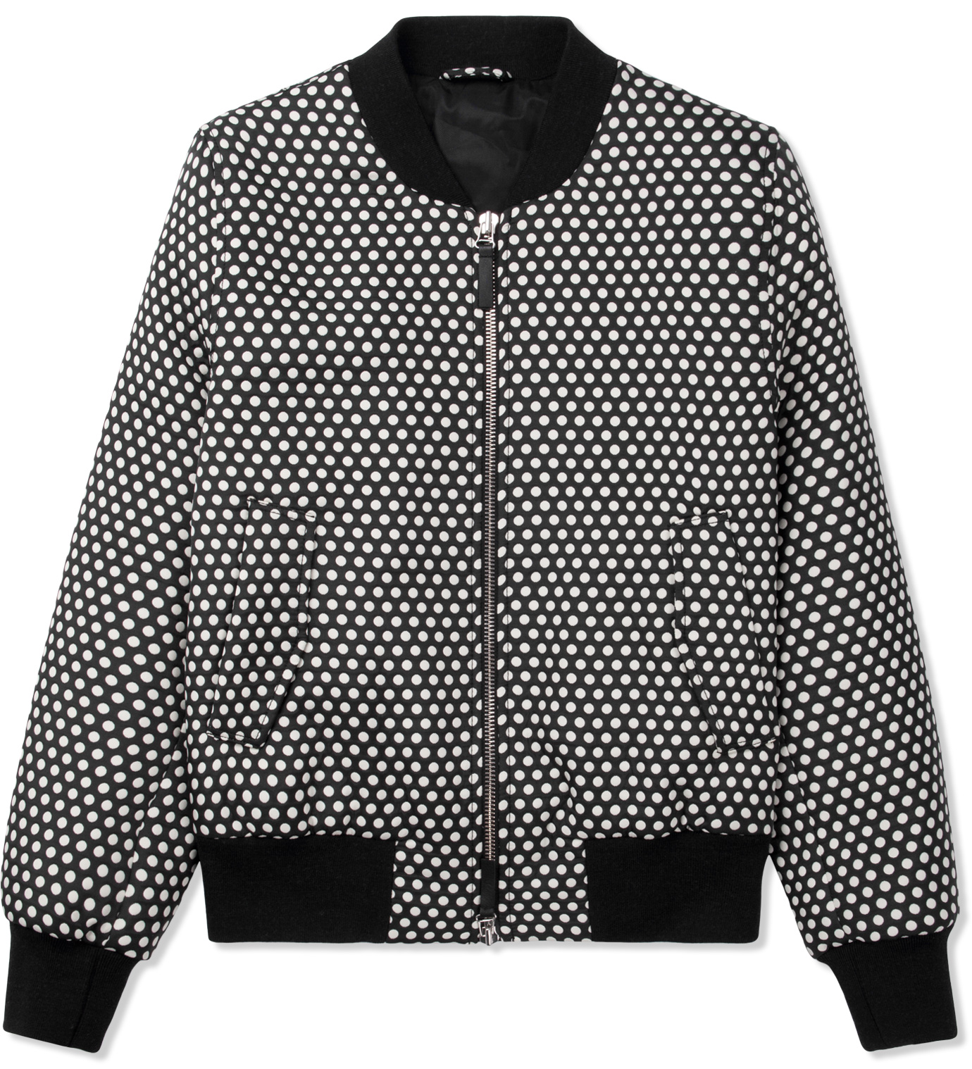Shop for polka dots at lindsayclewisirah.gq Free Shipping. Free Returns. All the time.