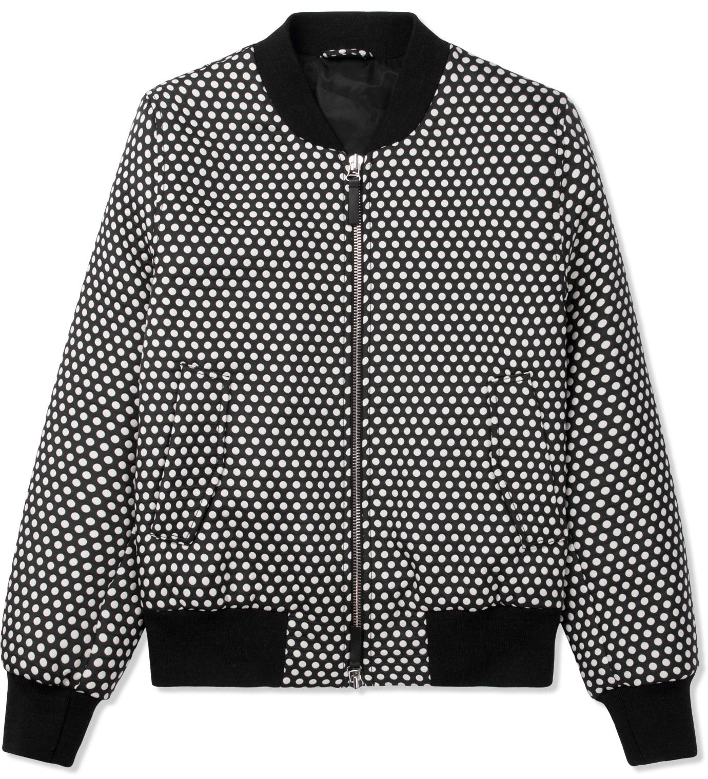 Shop for Black Dot Primal Men's Ski/ Snowboard Jacket. Get free delivery at kumau.ml - Your Online Women's Sport Clothing Shop! .