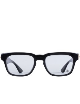 Chrome Hearts Optical Chrome Hearts Easy BK Picture