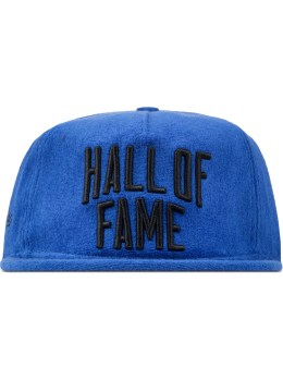 HALL OF FAME Royal City Snapback Picture