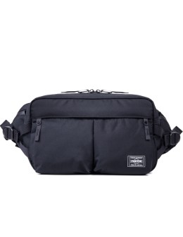 Head Porter Yukon Waist Bag Picture