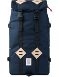 TOPO DESIGNS Navy Klettersack Picture