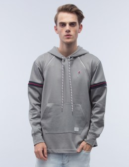 TACKMA Sport Stealth Hoodie Picture