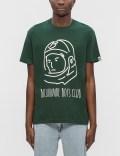 Billionaire Boys Club Framework Helmet T-Shirt Picutre