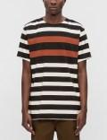 PUBLISH Vance S/S T-Shirt Picutre