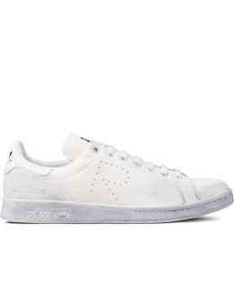 Raf Simons Adidas By Raf Simons Stan Smith Aged Picture