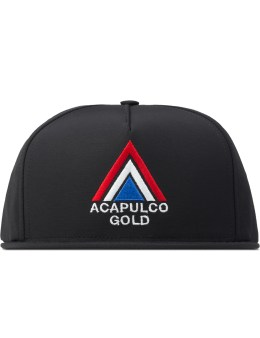 Acapulco Gold Peak Season Snapback Picture