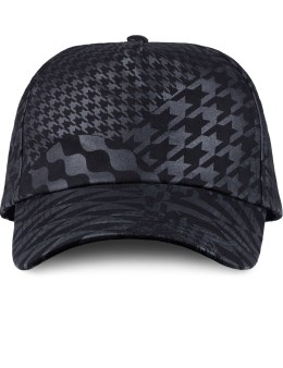 Cheap Monday Canine Tucked Cap Picture