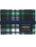 Head Porter Highland Band Card Case Picture