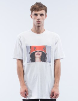 i love ugly. RC Blinded S/S T-Shirt Picture