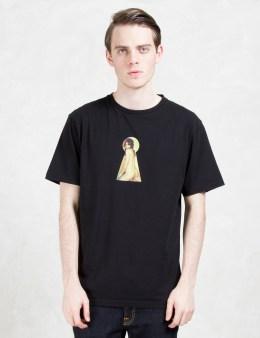 QHUIT Voyeur S/S T-shirt Picture