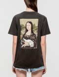 Ripndip Nerma Lisa Pocket T-Shirt Picture