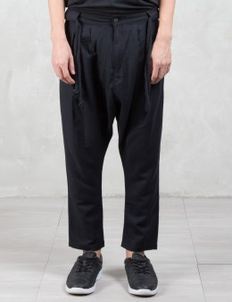 PUBLISH Poseidon Pants Picture