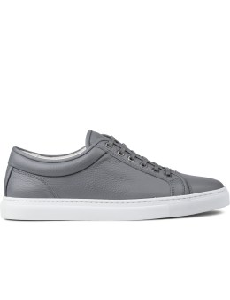 ETQ Low 1 Falcon Grey Picture