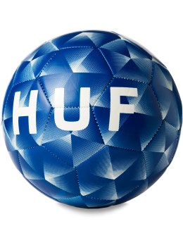 HUF Premiere Soccer Ball Picture